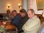Mitglieder- u. Vorstandsversammlung, Anleuchten 2009