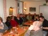 Fortführung der Versammlung am 11.3.2009