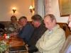 Vorstandssitzung am 7.4.2009
