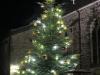 Der Baum ist aber auch schön!