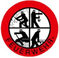 Löschgruppe Biesfeld