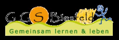 GGS Biesfeld
