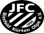Jugend FC Biesfeld