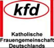 Kfd Biesfeld