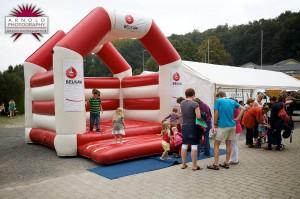Kirchweihfest 13