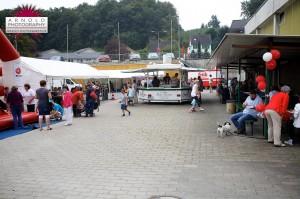 Kirchweihfest 14