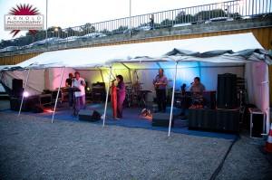 Kirchweihfest 25