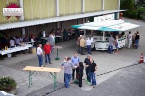 Kirchweihfest 3