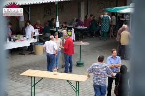 Kirchweihfest 4