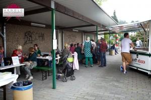 Kirchweihfest 9