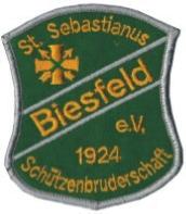 Schützenverein Biesfeld