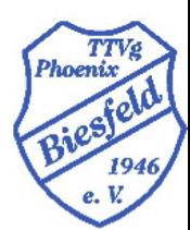 TTVg Phoenix