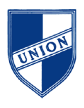 Union Blau Weiss Biesfeld
